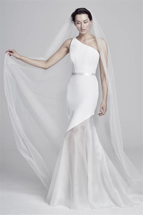 Dahl   Collections 2019 Lookbook   UK designer wedding dresses