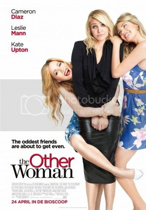 The Other Woman photo l_2203939_08734cd9_zps60ac0369.jpg