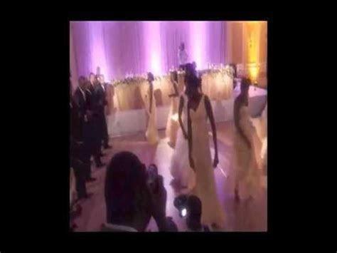Best Zim Wedding Dance Ever Part :2 (Muchato waSandyB &Tau