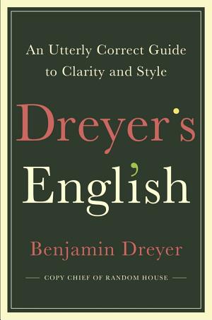 english books free download in pdf format