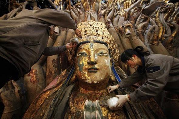 thousand-hand-bodhisattva2