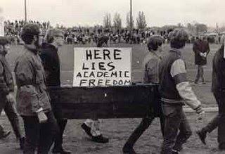 http://hrp.bard.edu/files/2014/10/here-lies-academic-freedom.jpg