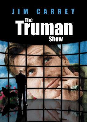 Truman Show, The