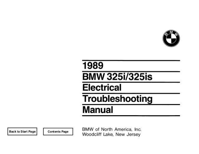 Youan  Bmw E30 Engine Harness Diagram