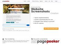 samunchon.com pagepeeker