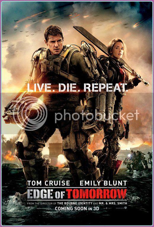 edge-of-tomorrow-movie-poster