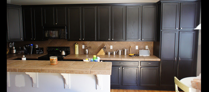 Painted Cabinets For Your Home Denver Paint Company Providing Cabinet Painting Interior Painting And Exterior Painting With Over 60 5 Star Reviews