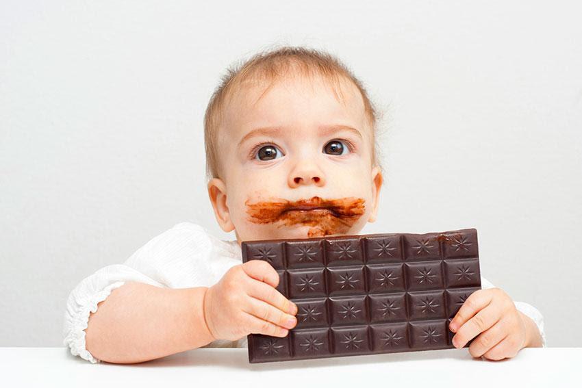 baby-and-chocolate-bar.jpg