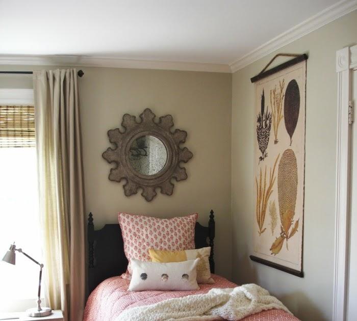 Schlafzimmer Einrichten Klein