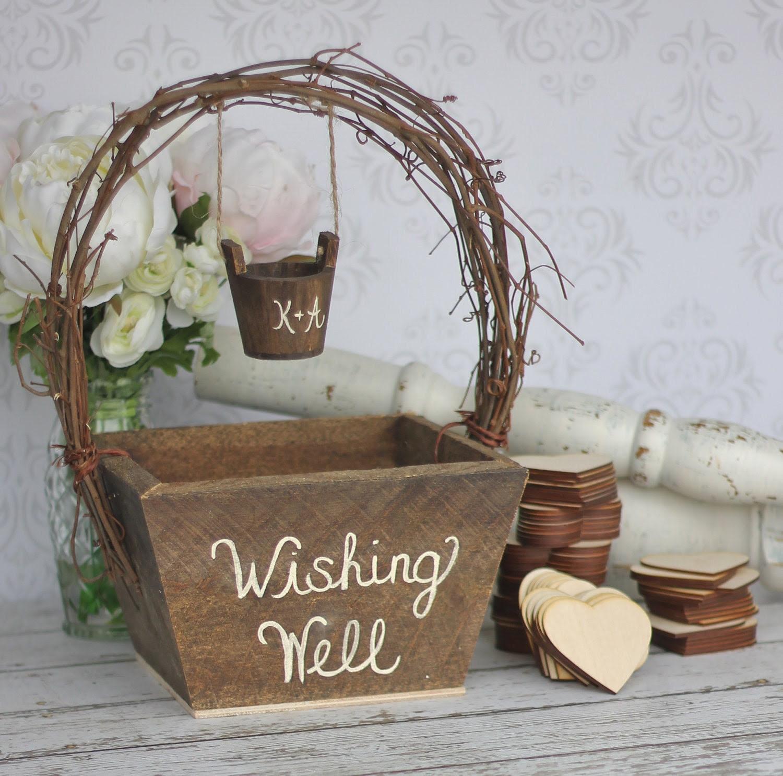 Wedding Ideas: March 2013