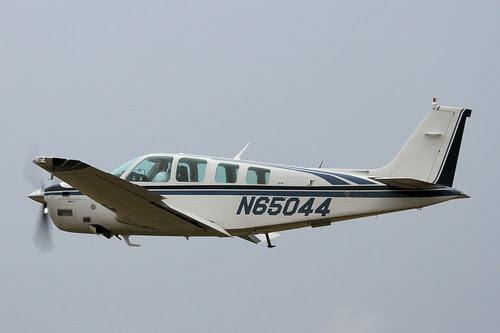 N65044