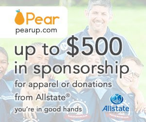 Get up to $500 from Allstate (Louisville and Nashville only)