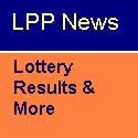 Lottery Power Picks News