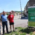 Pouillenay | Pouillenay : les travaux rue Jean-Moulin seront lancés ce lundi