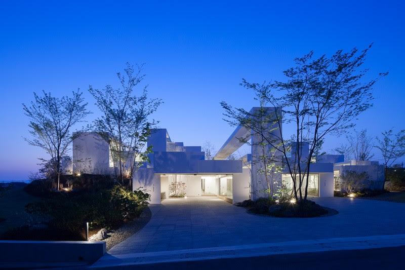 japanese-architecture-250215_04