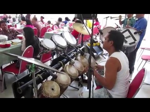 Taganing Batak VST by ArtSonica oleh - MiraiAudio.xyz