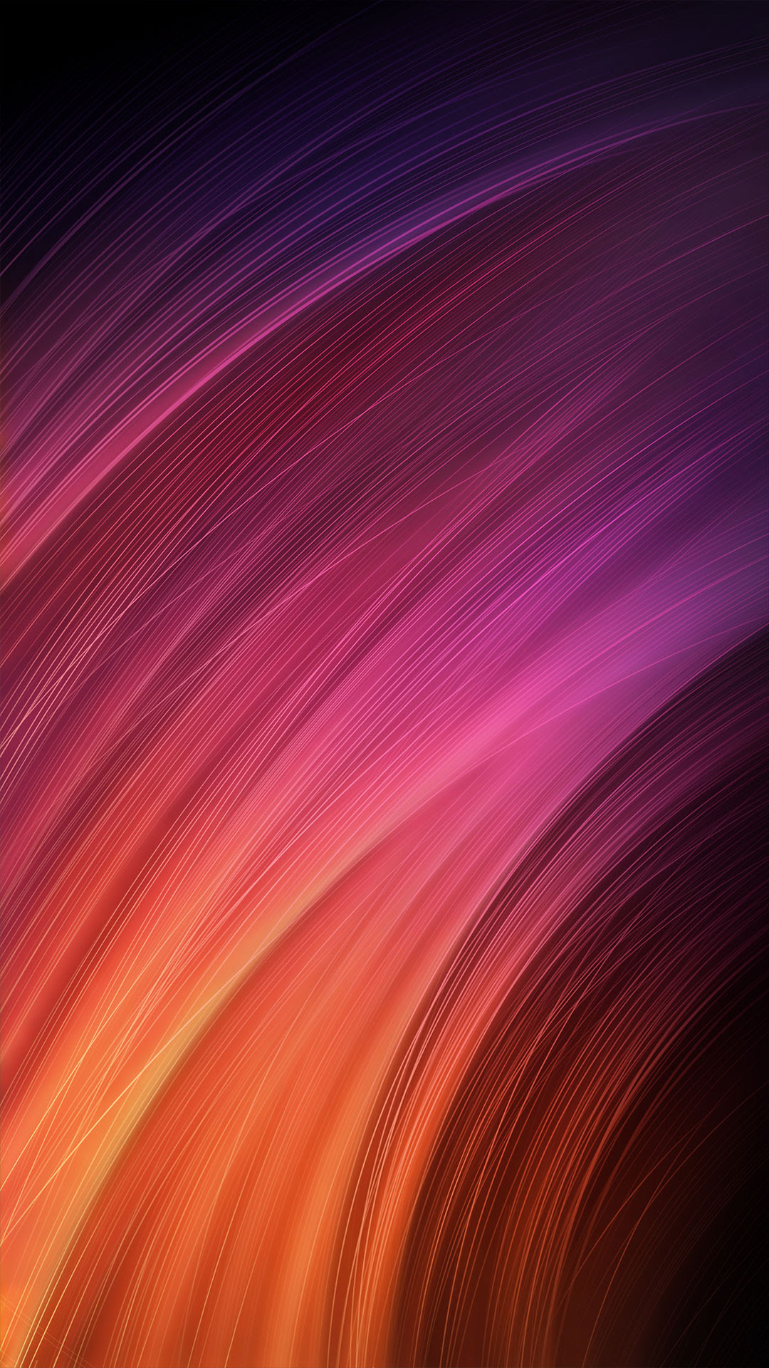 Xiaomi Wallpaper Xiaominismes