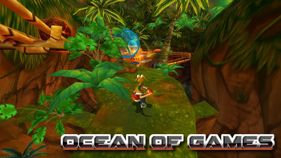 Kao-the-Kangaroo-Round-2-Free-Download-1-OceanofGames.com_.jpg