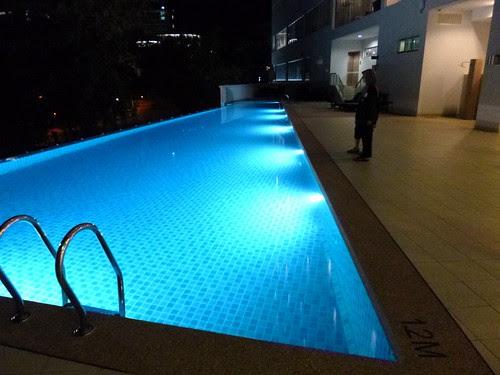 The Everly Hotel,Putrajaya (19)