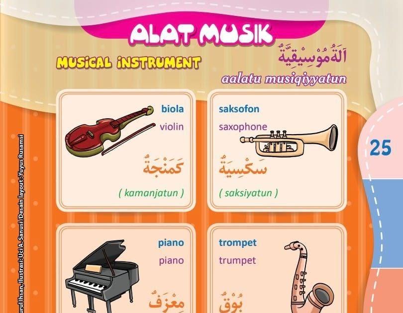 Kamus Bahasa Indonesia Jawa Halus Online