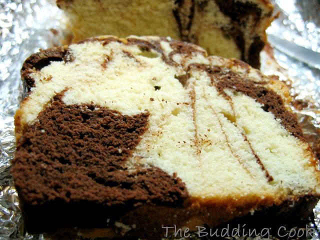 Marble cake3