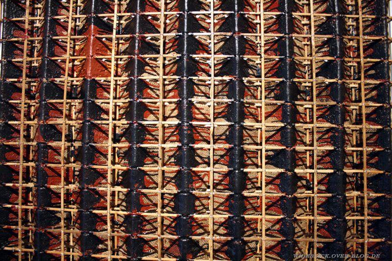 rattan documenta13 d13 kassel 2012 wideblick.over-blog.de