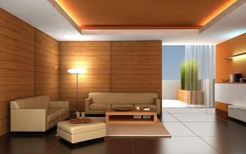Important Arrangement on Simple Living Room Interior Design | Home ...