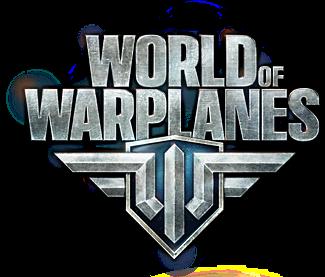 World of Warplanes | Wargaming Wiki | Fandom powered by Wikia