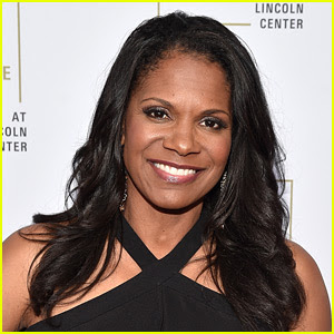 Audra McDonald Joins 'Good Fight' as Her 'Good Wife' Character!