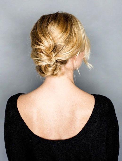 10 Le Fashion Blog 20 Inspiring Braid Ideas For Short Hair Messy Teased Braided Up Do Hairstyle Via Fraga Frisoren photo 10-Le-Fashion-Blog-20-Inspiring-Braid-Ideas-For-Short-Hair-Messy-Teased-Braided-Up-Do-Hairstyle-Via-Fraga-Frisoren.jpg