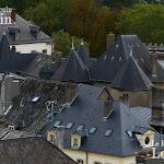 Edition de Thionville Hayange | Thionville : une nouvelle histoire de toits