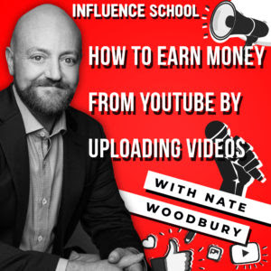 How To Earn Money From YouTube By Uploading Videos – Be The Hero ...