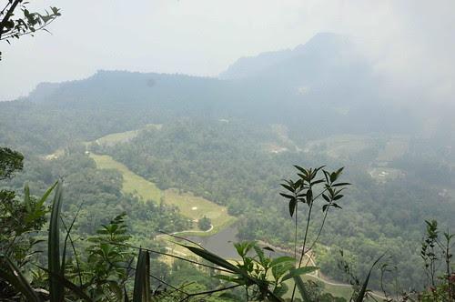 DSC_05 - mount view
