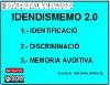 Idendismemo2.0