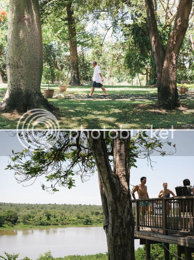 http://i892.photobucket.com/albums/ac125/lovemademedoit/welovepictures%20blog/BushWedding_Malelane_006.jpg?t=1355997584