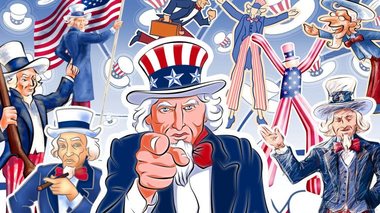 uncle-sam-wants-you-758x426