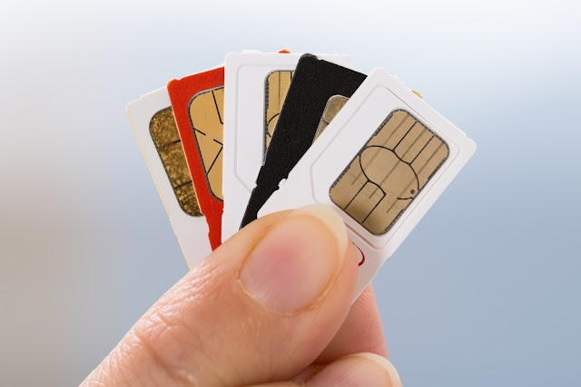 DO YOU AGREE? Linking NIN To SIM Cards Cannot Reduce Banditry And Kidnapping In Nigeria (See Why)
