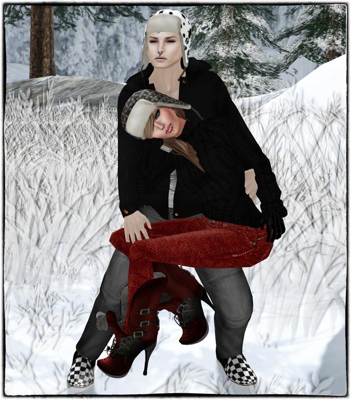 Winter 1-1
