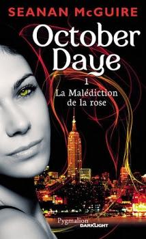 http://lesvictimesdelouve.blogspot.fr/2012/01/october-daye-tome-1-la-malediction-de.html