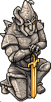 Stone Knight.png
