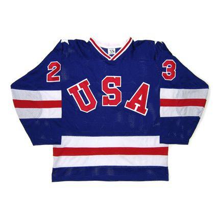 USA 1980 jersey photo USA 1980 23 R F.jpg