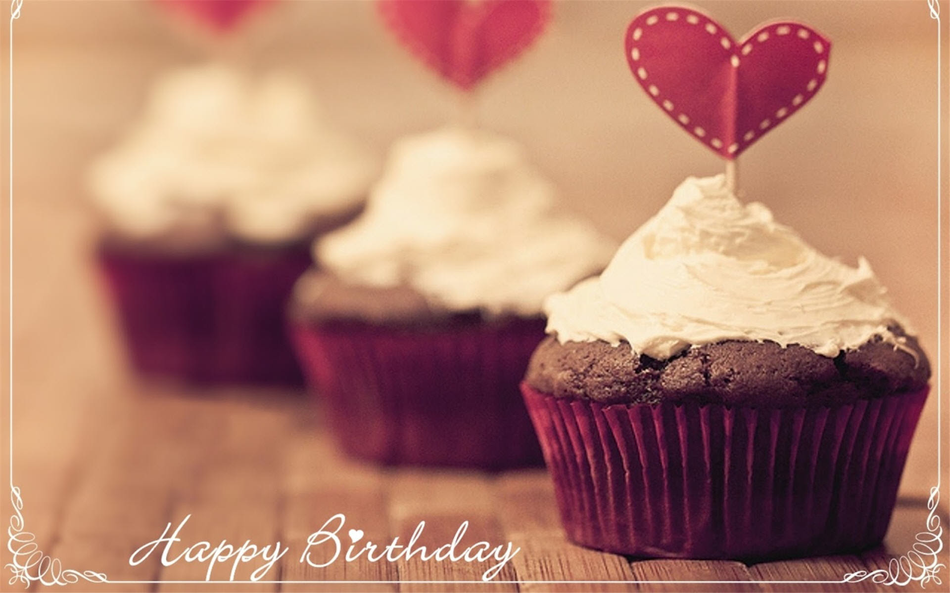 Top Happy Birthday Wishes Hindi Poem | Top colection for greeting