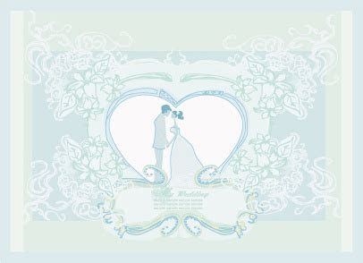 Wedding background free vector download (51,435 Free