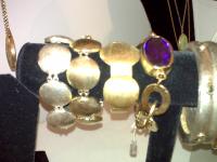 Dean Davidson Bracelets