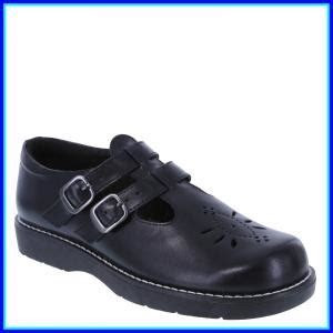 Shoes: Cause L Men's Shoes, Moccasins Shoes For Guys