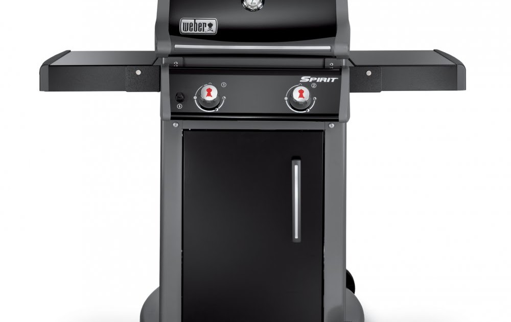 Gmg Elektrogrill Test : Holzkohlegrills elektrogrill weber grill shop österreich