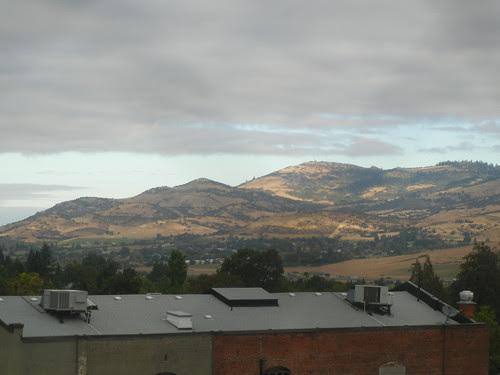 Ashland, Oregon _ 6080