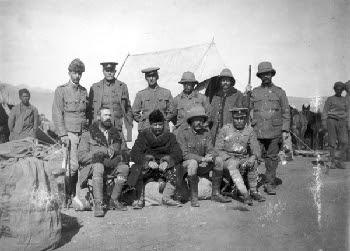 File:Younghusband-team-1904.jpg