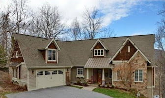 157 Tatham Rd, Hendersonville, NC 28792 Home For Sale and Real Estate Listing realtor.com\u00ae