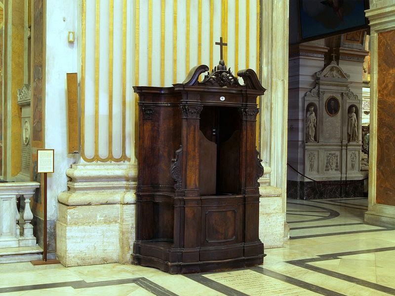 File:Sant'Andrea della Valle (Rome) photo-043.JPG